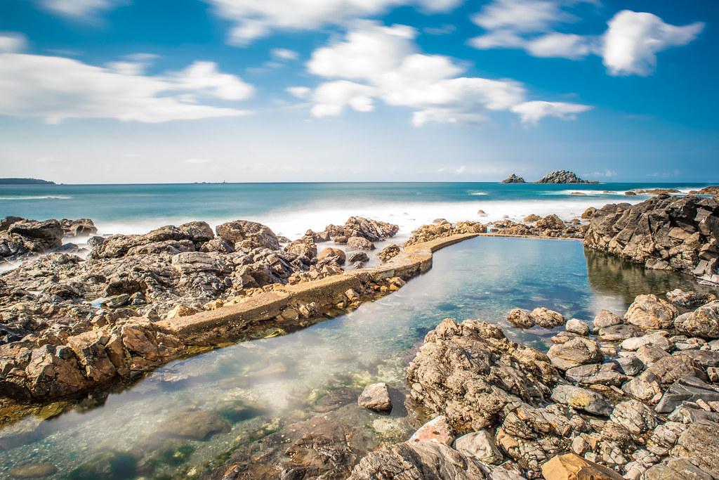 St. Just, Cornwall, United Kingdom picture