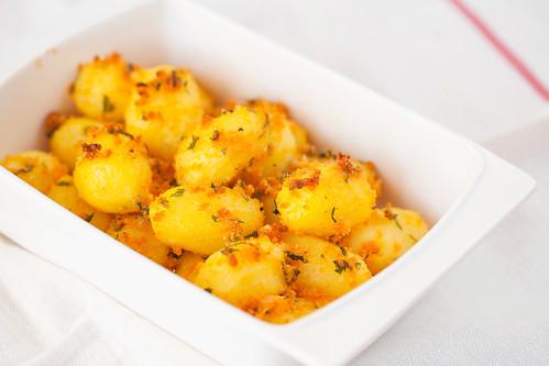 Patates-amb-crosta-2