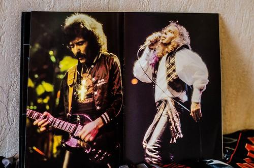 Black Sabbath (14)
