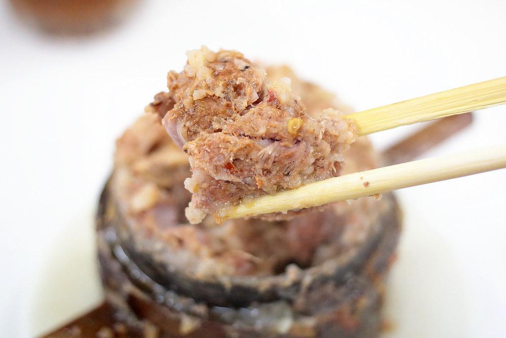 20140617中正-老王記牛肉麵 (8)