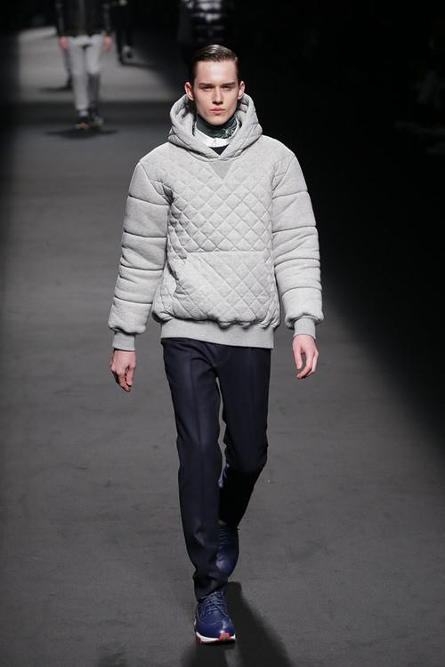 Yulian Antukh(Antuh)3038_FW14 Tokyo MR GENTLEMAN(fashionsnap)
