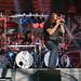Dream Theater Mannheim 19. Juli 2014 (4)