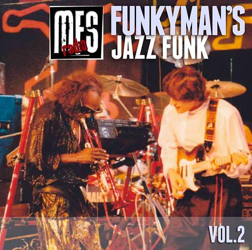 jazzfunk vol2