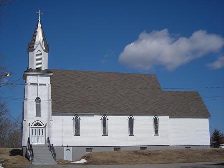st_bartholomews_anglican_church_louisbourg