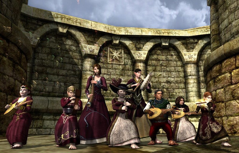Old-Winyards-LMB-lotro
