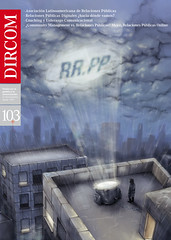 Revista DIRCOM 103