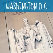 http://hojeconhecemos.blogspot.com.es/2001/11/guia-de-washington-dc.html