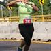 Medio Maratón Guelaguetza 2014