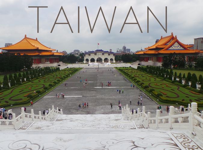 TAIWAN3