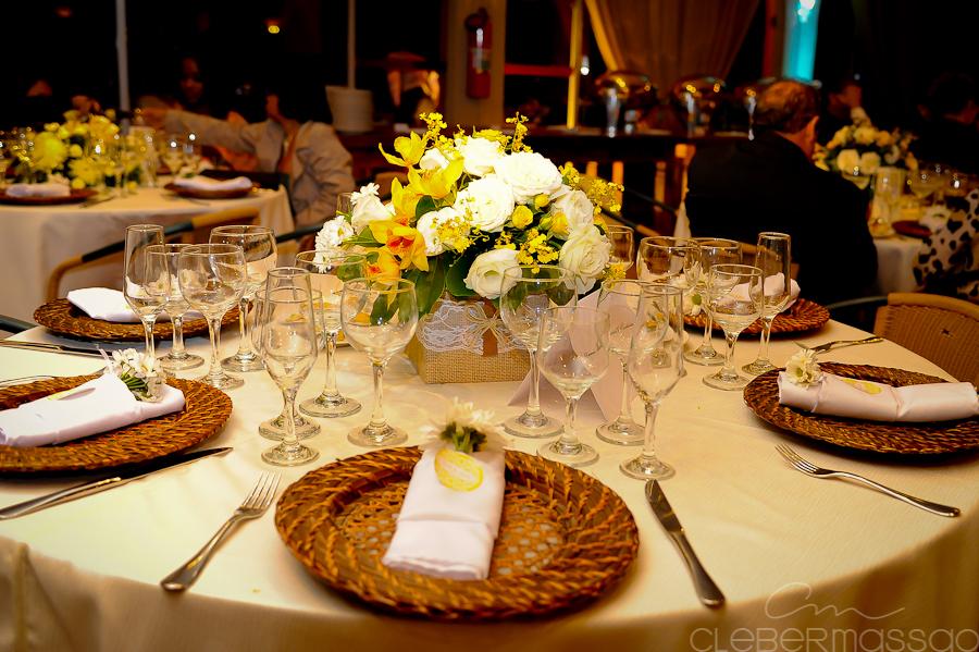 Casamento 500 Hotel Golfe Guaratinguetá-119