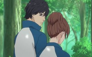 Ao Haru Ride Episode 4 Image 59