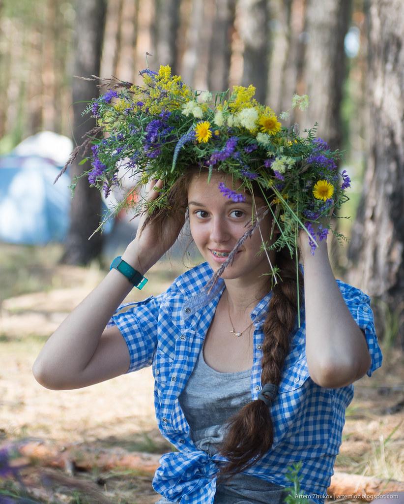 Plast_Kyiv_camp-5.jpg