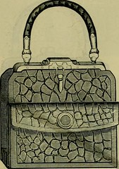 "Image from page 390 of ""Strawbridge & Clothier's quarterly"" (1882)"
