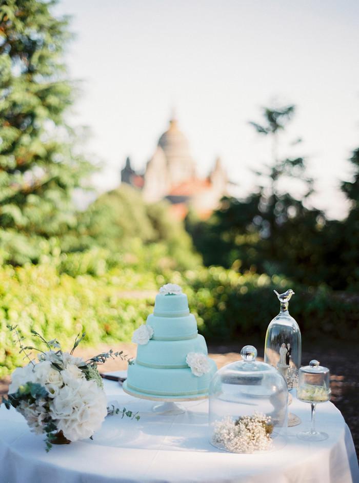 destination_wedding_Brancoprata018