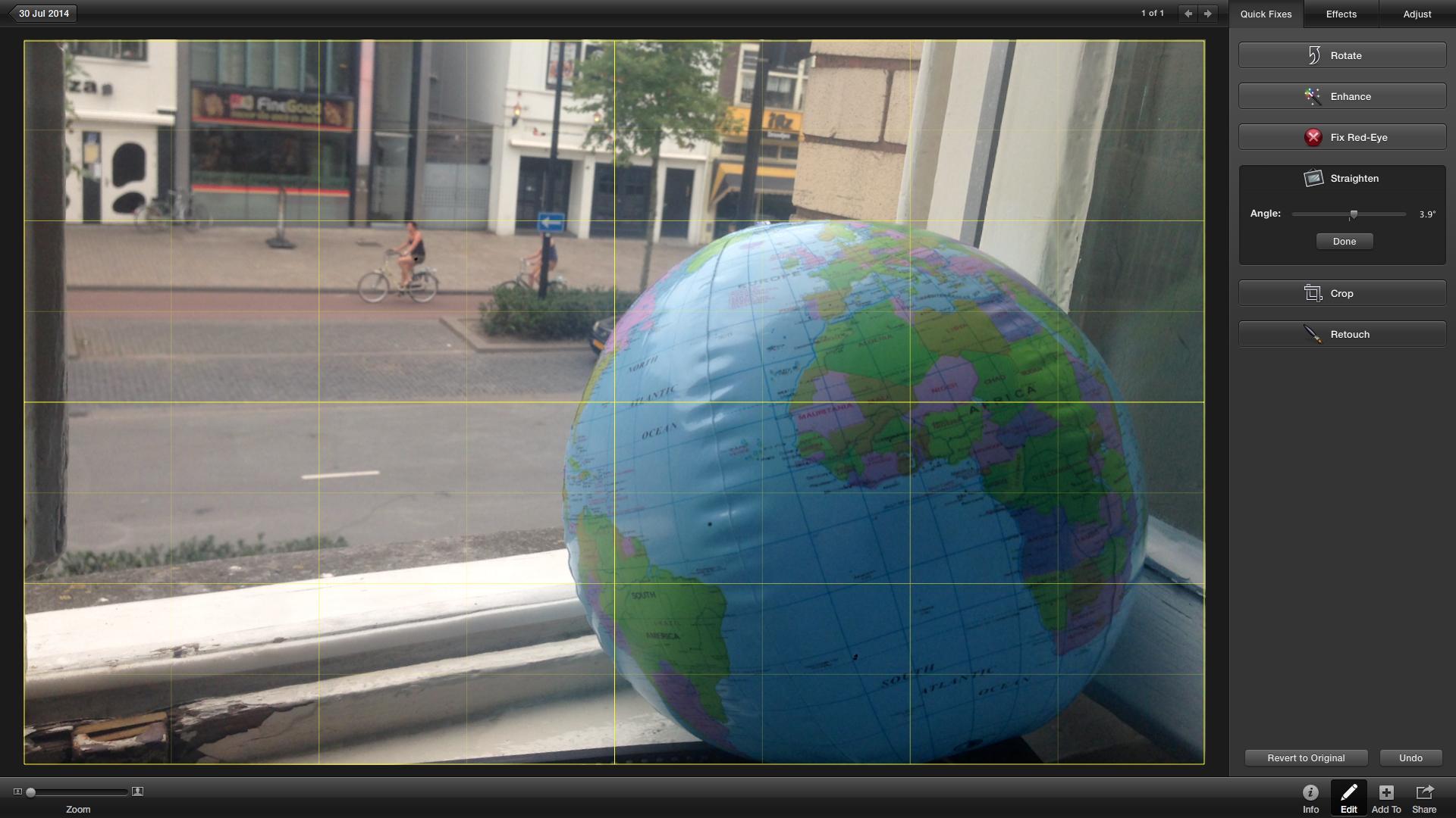 Screen Shot 2014-07-30 at 13.48.11