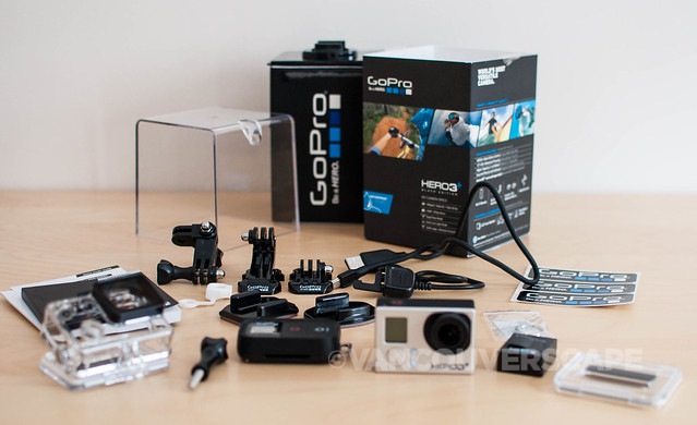 GoPro Hero3Plus-2
