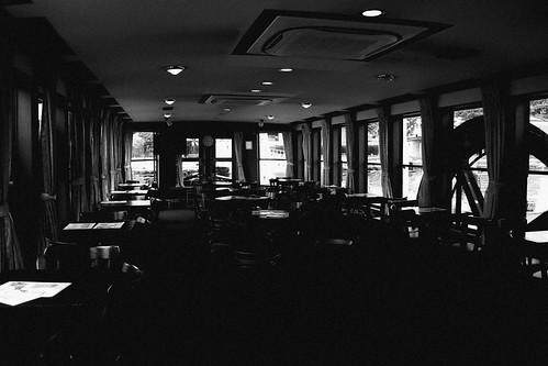 'ICHIBAN-MARU' at Ohtsu, Shiga pref. on AUG 01, 2014 (2)