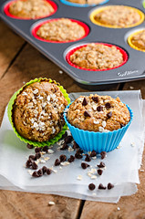 Barbs and Noi Muffins-16