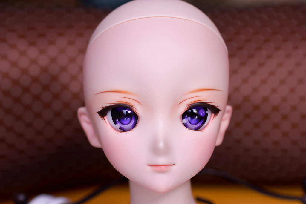 DDH-09(N)a-head-3