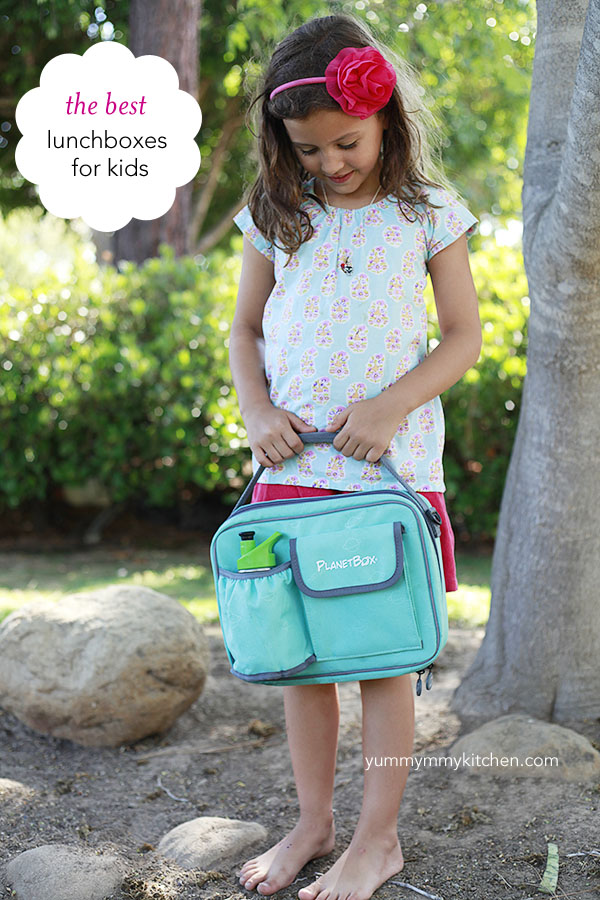 lunchboxes for kids1