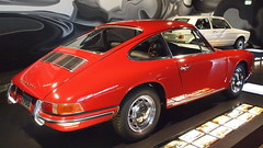 model car(0.0), porsche 959(0.0), convertible(0.0), automobile(1.0), wheel(1.0), vehicle(1.0), performance car(1.0), automotive design(1.0), porsche 912(1.0), porsche(1.0), porsche 911 classic(1.0), land vehicle(1.0), supercar(1.0), sports car(1.0),