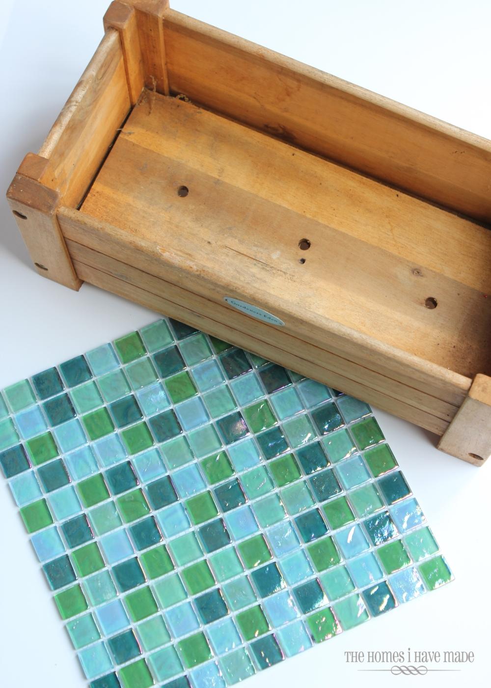 Tiled Planter Take 2-001