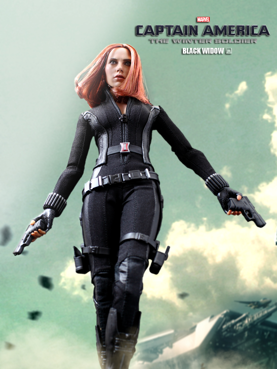 ca2_black_widow_001
