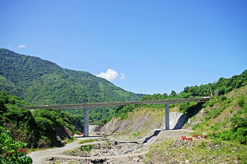 20140713塔拉拉魯芙橋