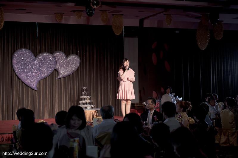 新竹彭園,婚攝,20140601-31b