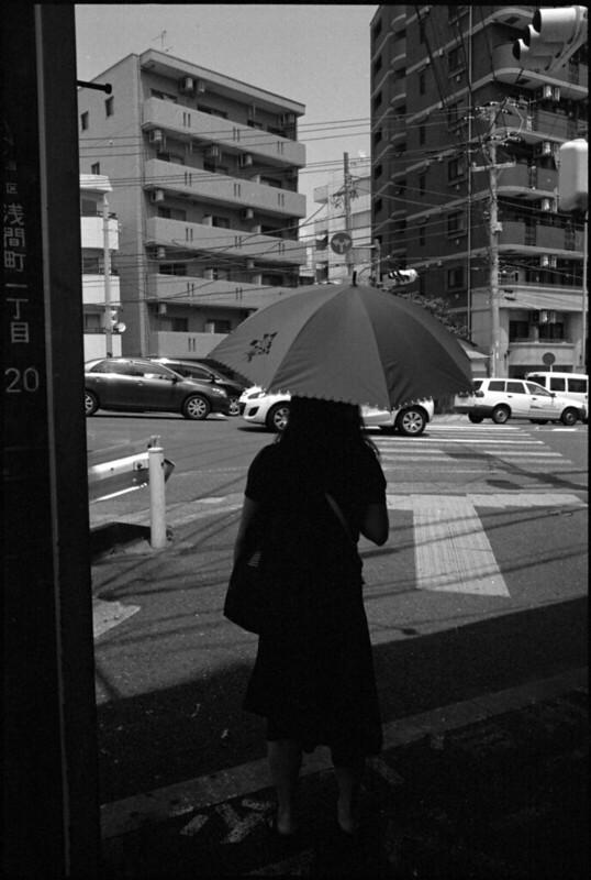 20140619 LeicaM4-P Elmarit28 400TX TMD 015