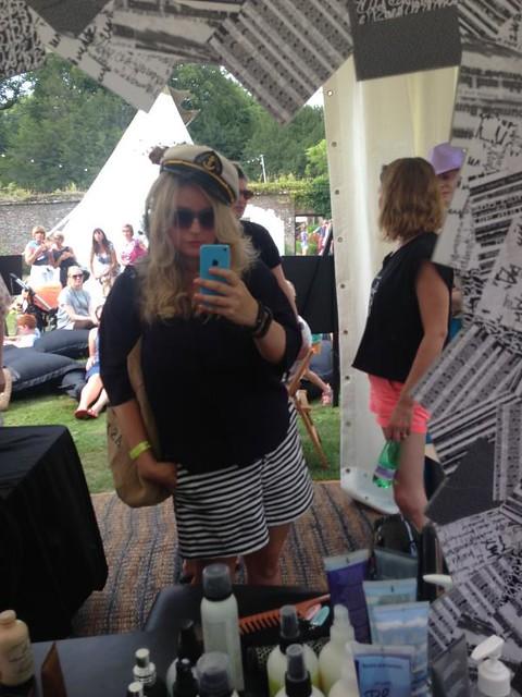 port eliot festival 2014
