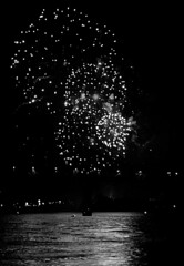 L´International des Feux