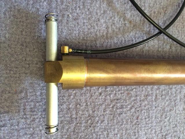 elektrische zylinder modellbau selber bauen das franzis