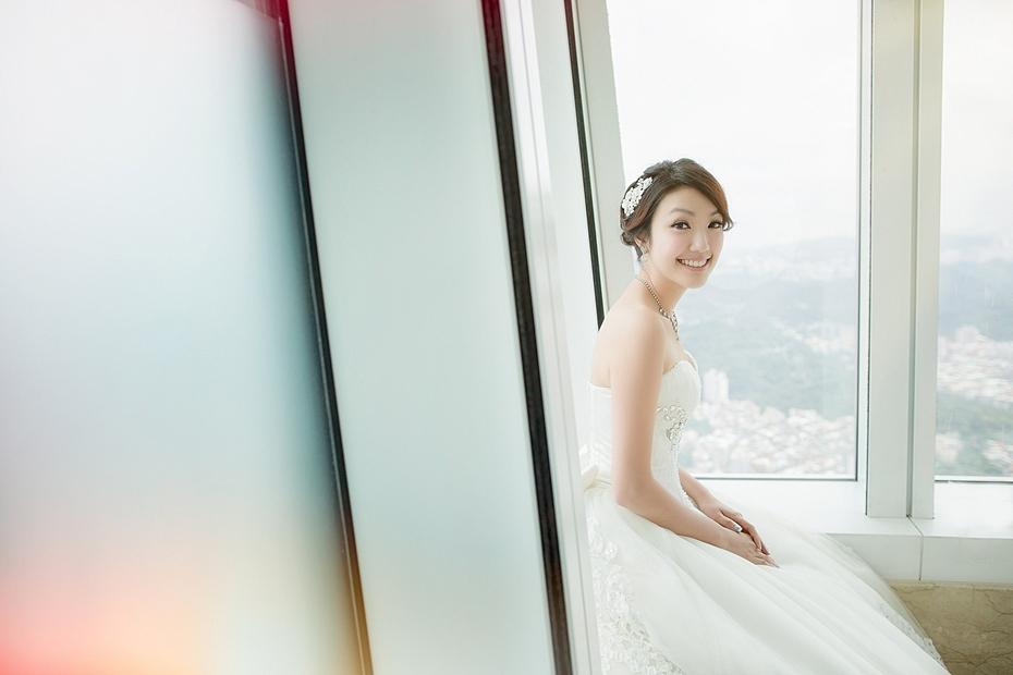 婚禮攝影,台北101,taipei101,頂鮮101,台北婚攝,優質婚攝推薦,婚攝李澤,宜蘭婚攝_080