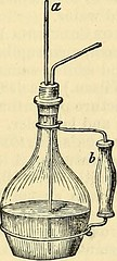 "Image from page 842 of ""Cooley's cyclopaedia of practical receipts and collateral information in the arts, manufactures, professions, and trades including medicine, pharmacy, hygiene, and domestic economy : designed as a comprehensive supplement to the Ph"