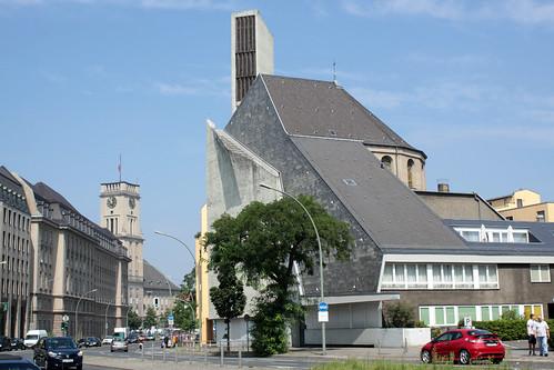 St Norbert 1