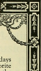"Image from page 457 of ""Programme"" (1881)"