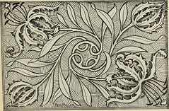 """Image from page 58 of """"Art crafts for amateurs"""" (1901)"""