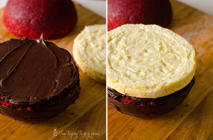 cheesecake-filled-cake-tutorial