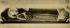 """Image from page 91 of """"The work of Fra Angelico da Fiesole reproduced in three hundred and twenty-seven illustrations"""" (1913)"""