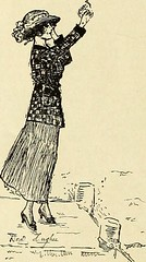 "Image from page 581 of ""St. Nicholas [serial]"" (1873)"