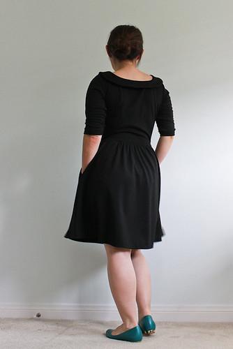 Colette+Moneta+Black+Back-Full
