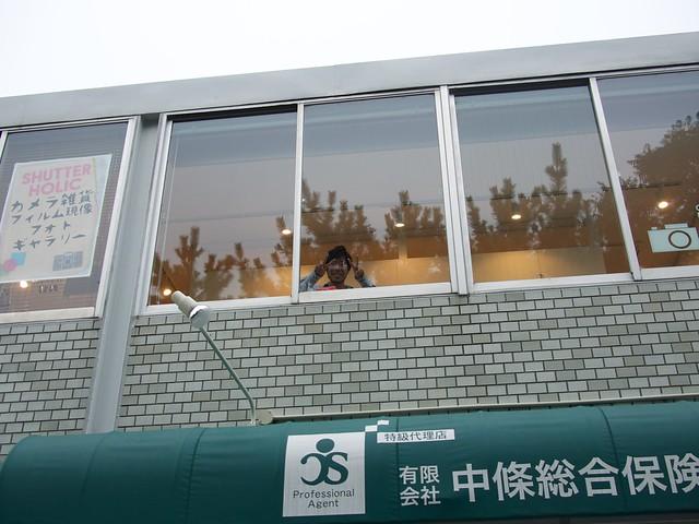 140802_OkazakiHanabi 2