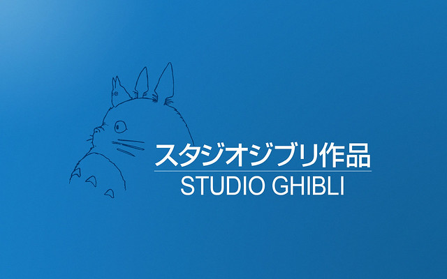 Studio Ghibli: Restructuring But Not Closing (Yet)