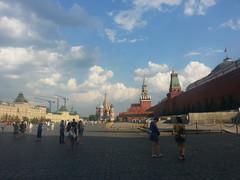 plaza roja 1