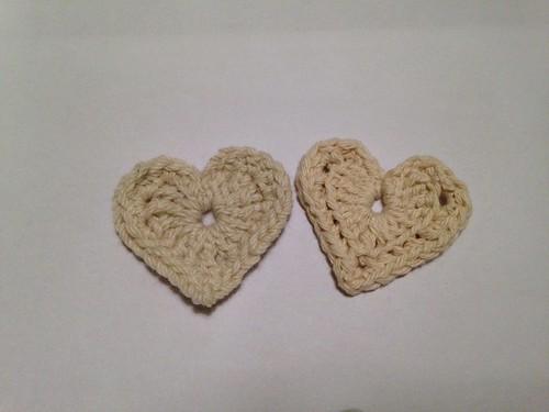 2014-04-07 Alpaca hearts