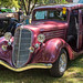 car-show-aug14-18 by Mike Rodriquez