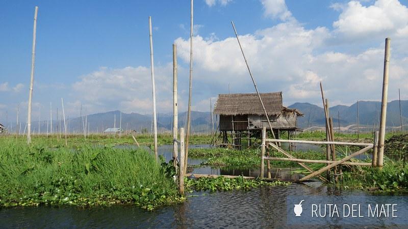 Lago Inle Myanmar (27)