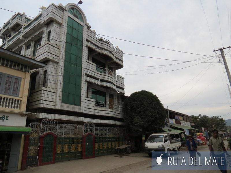 Viajes sincronizados Hsipaw Myanmar (13)