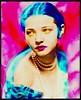 horae #popart #art #artist #artwork #diy #georgia #wacom #painting #photomanipulation #silkscreen #modernart #contemporaryart #instagram #artoftheday #artofdrawing #instagram #instagood #instaartist #instaart #myart #dailyart #artoftheday #artofdrawing #p
